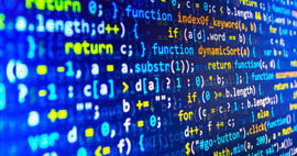 bilgisayar-programciligi-kursu