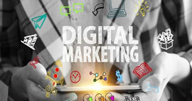 dijital-pazarlama-kursu