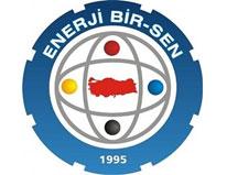 Enerji Bir-Sen
