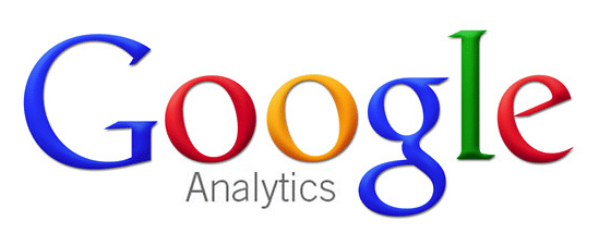 Google Analytics Kursu