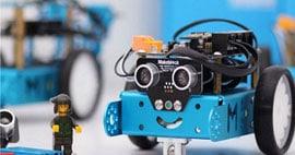 robotik-kodlama-kursu