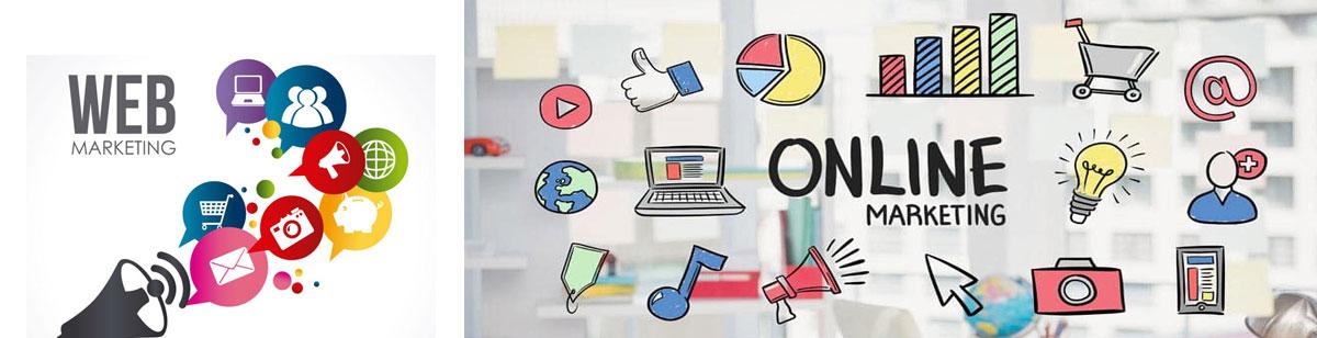 web-marketing-kursu