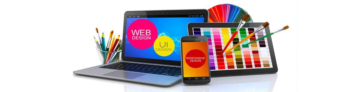 web-tasarim-kursu