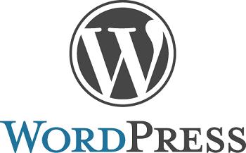 wordpress-egitimi-kursu