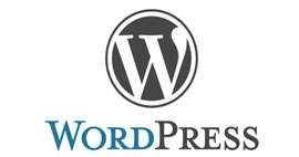 wordpress-kursu