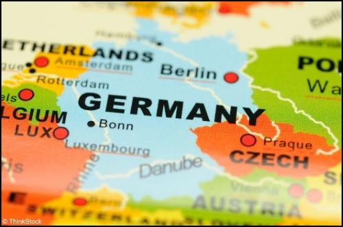 Almanca öğreniyorum, Almanca öğrenmek,Almanca kursu,Almanca a1 sınavı