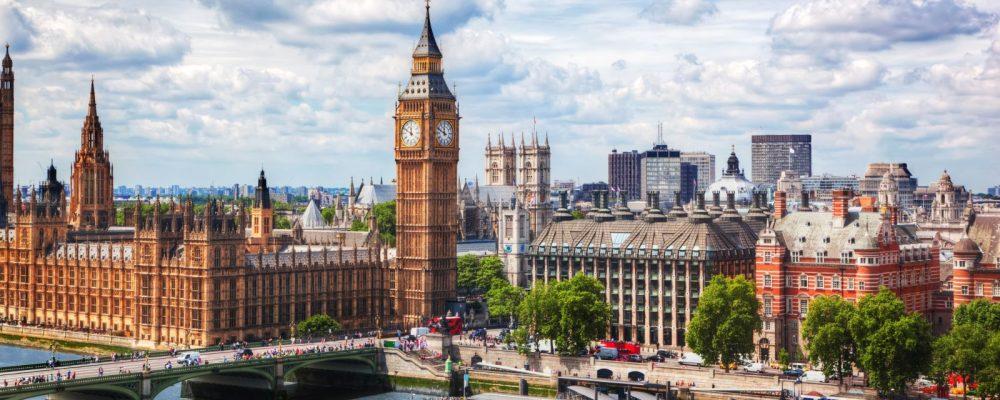 Yurtdışı Eğitim,ingilizce,Yurt dışı Dil Eğitimi,Danışmanlık,Yurtdışı Dil Okulları